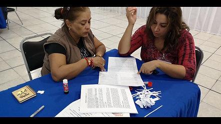 Diplomado 2019 SINADEP Veracruz