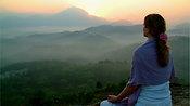 Vitalisierende Achtsamkeit und Entspannung DEMO