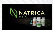 Natrica Healthy Supplements