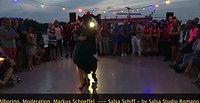Salsa Schiff Demo 2019