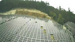EPC太陽光発電高利回り投資物件