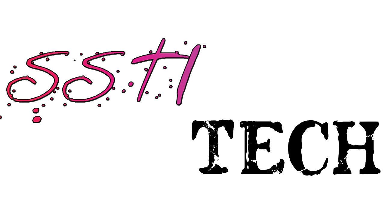 SSTI Tech