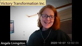 VictoryTransformation-AngelaLivingston