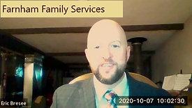 FarnhamFamilyServices-EricBresee