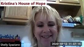 Kristinas-House-of-Hope