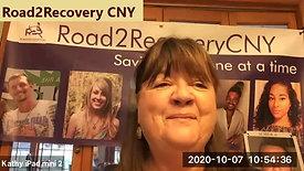 Road2Recovery-KathyVandermark
