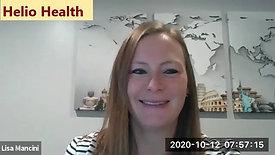Helio-Health