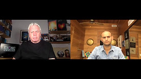 Interview w/ David Icke