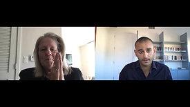 Interview w/ Judy Mikovits (3/11/21)