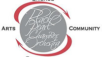 #ABCAwards2018 - PNC Arts Alive Award for Arts Innovation: Black Pearl Chamber Orchestra