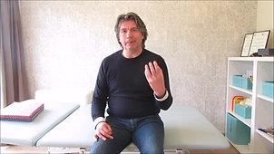 Paolo Ferro