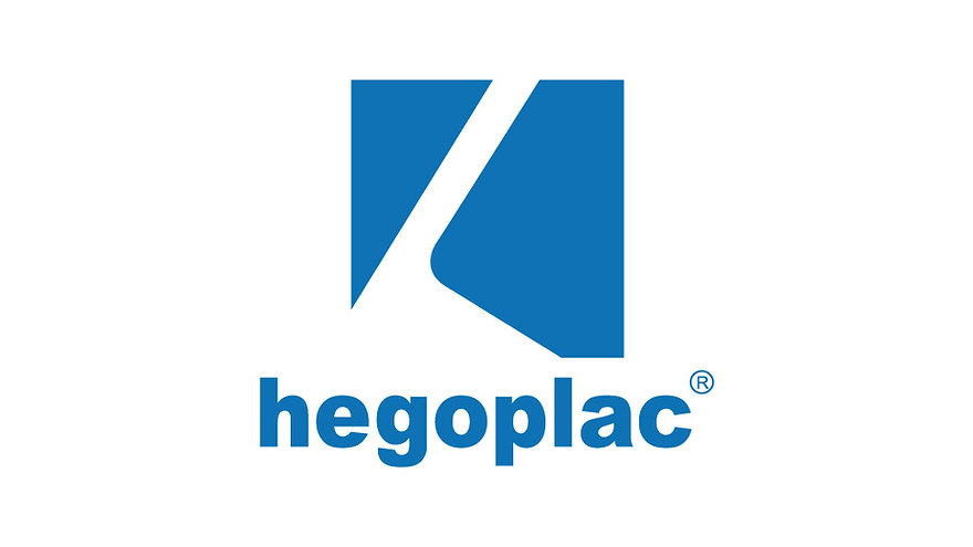 hegoplac s.a