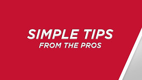 Tire Pros Simple Tips - TPMS
