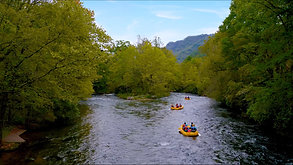 Visit NC - Nantahala Outdoor Center