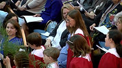 Palm Sunday Processional_website