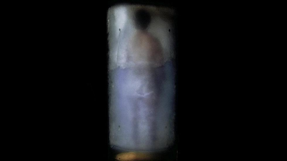 ÆSA BJÖRK Shield_2-003