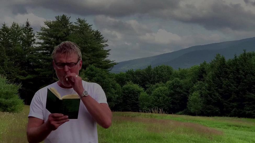 Utopie/Utopia (2020) trailer