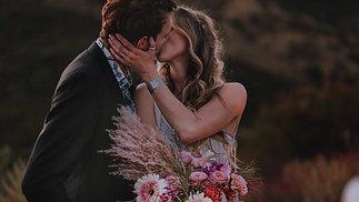ALI LOGAN PHOTOGRAPHY HOMEPAGE VIDEO