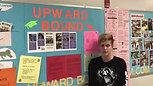 Buckhannon-Upshur High School