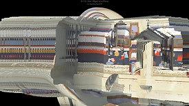 Ferda Kolatan, SU11 Architecture + Design