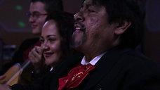 Josie La Quinceañera - Vídeo Completo