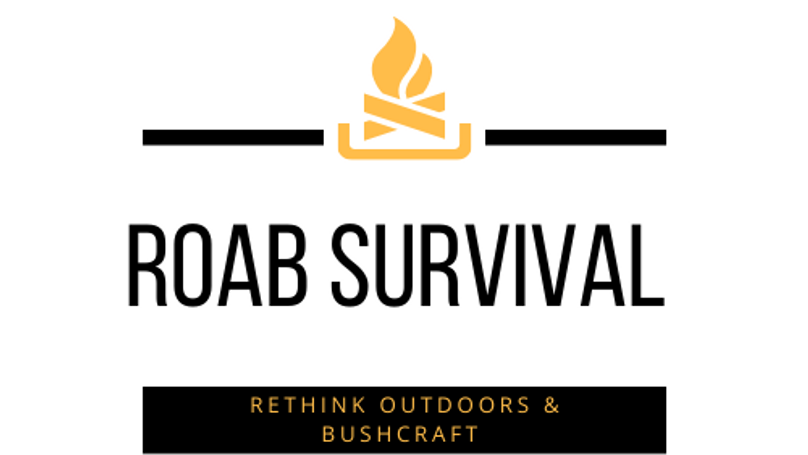 Roab Survival