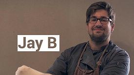 Jay B