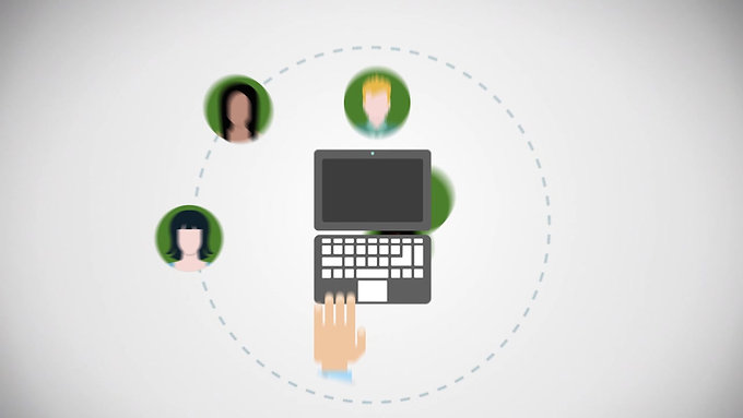 OfficePort Video