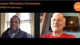 GMC COVID-19 Interviews: Ted Kellner