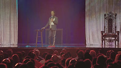 Katt Williams Tour