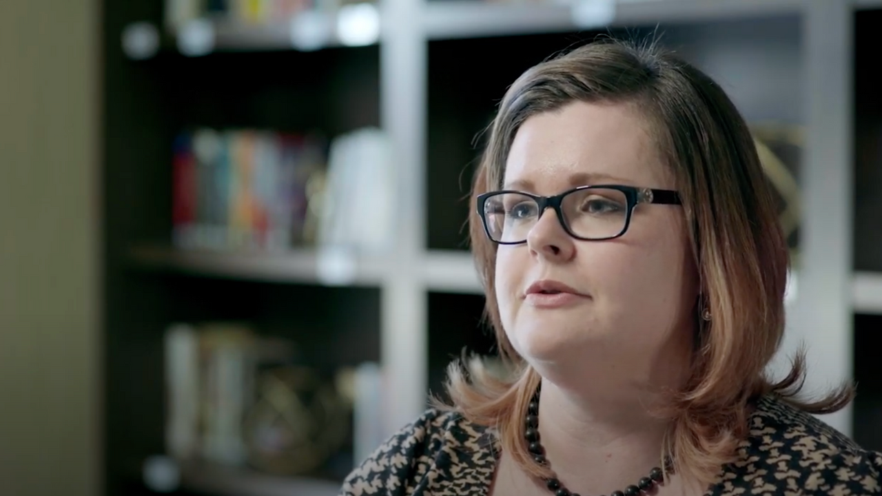 BookJane Delivers Continuity of Care – Customer Stories
