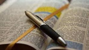 Eastside Devotion and Prayer
