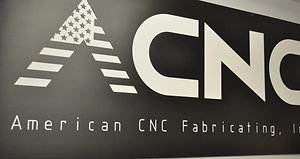 American CNC Fabricating, Inc.