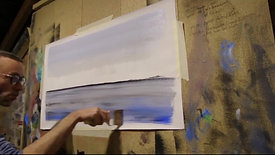 Studio Time-lapse