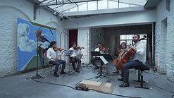 Schubert two Cellos Quintet D.956