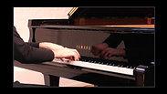 Prélude n°6 Op. 28