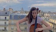 Casta Diva - Camille Thomas
