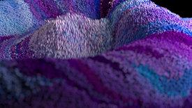 ColorfulDream