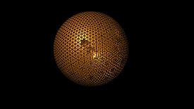 sphere_p