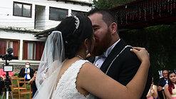 Wedding Teaser
