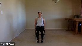 Balance Chair Class Zoom 4.2.20