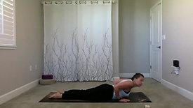 Yoga Sept 2020