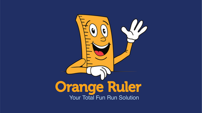 Learn About Orange Ruler