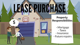 How Are Lease Purchases And Owner Financing Different?-200910-135819