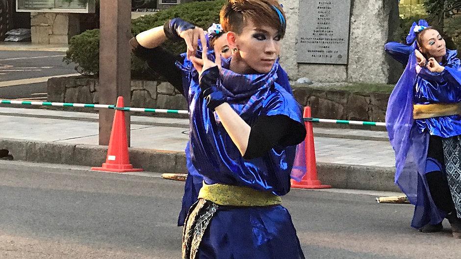 Taichi Shiratou