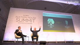 Global Auction Summit