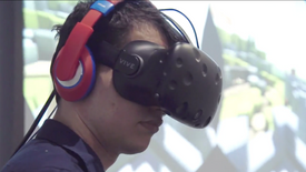 Future EdTech Promo