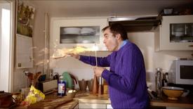 Risky Steve - Asthma UK