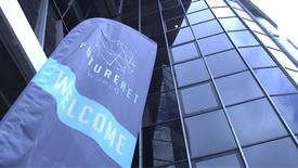 FutureNet World  Promo