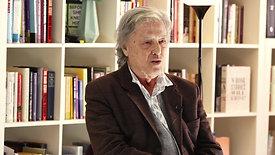 Tom Stoppard & Patrick Marber